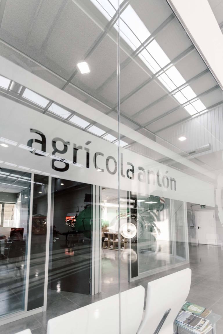 Agricola Anton17