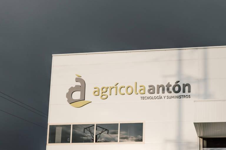 Agricola Anton46