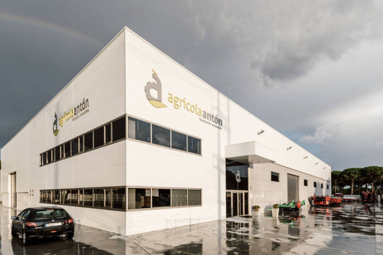 Agricola Anton51