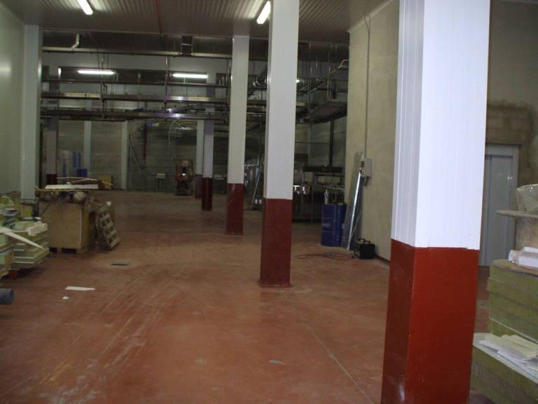 Centro Agropecario Eurocentro Carnes 14