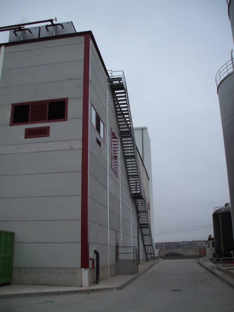 Centro Agropecario Eurocentro Carnes 15