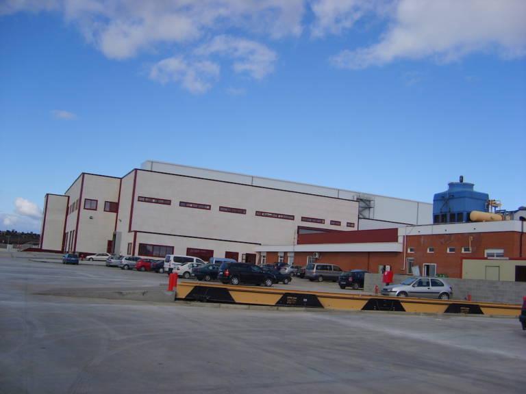 Centro Agropecario Eurocentro Carnes 39