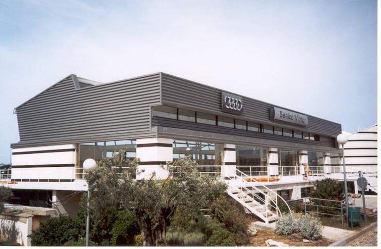 Concecionarios Audi1
