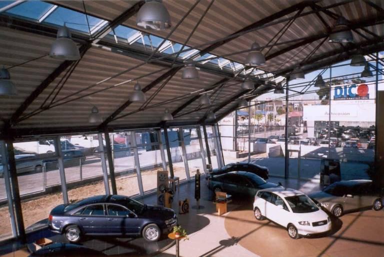Concecionarios Audi5