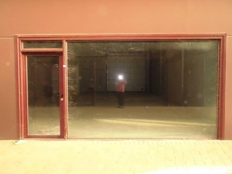 Poligonos Industriales Factoria Comercial Huelva 3