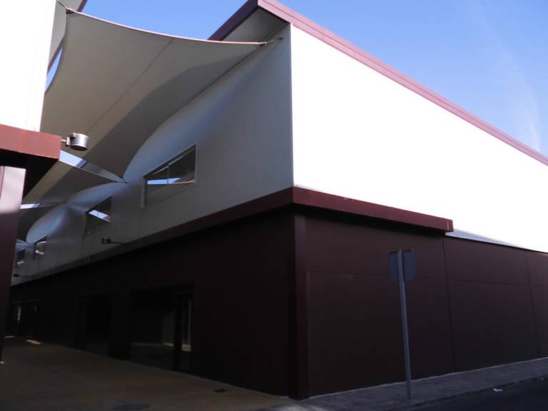 Poligonos Industriales Factoria Comercial Huelva 39
