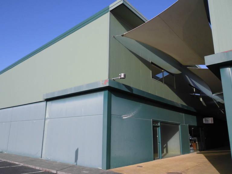 Poligonos Industriales Factoria Comercial Huelva 6
