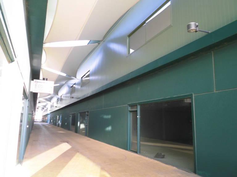 Poligonos Industriales Factoria Comercial Huelva 9